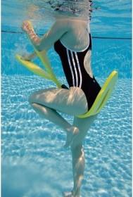 Sport-Thieme Aqua Crosstrainer