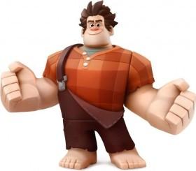 Disney Infinity - Figur Wreck-It Ralph (PC/PS3/PS4/Xbox 360/Xbox One/WiiU/Wii/3DS)