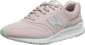 New Balance 997H space pink (Damen) (CW997HBL)