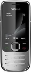 Nokia 2730 classic black