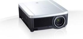 Canon XEED WUX6010 (0867C003)
