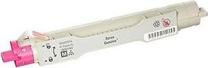 Xerox 106R01083 Toner magenta hohe Kapazität -- via Amazon Partnerprogramm
