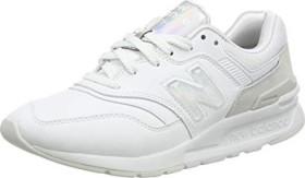 New Balance 997H old white (Damen) (CW997HBO)