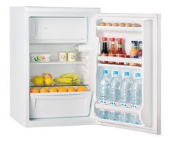 SEG Coolstar 140A table top refrigerator