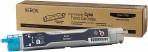 Xerox 106R01144 Toner cyan hohe Kapazität -- via Amazon Partnerprogramm