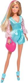 Simba Toys Steffi Love Magic Hair (105733163)