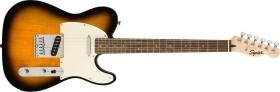 Fender Squier Bullet Telecaster IL Brown Sunburst (0370045532)