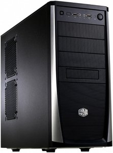 Cooler Master elite 371 (RC-371-KKN1)