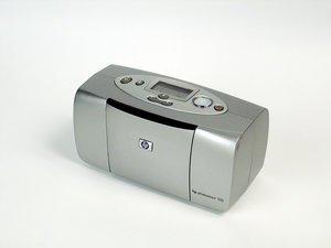 HP Photosmart 100 (C8441A)