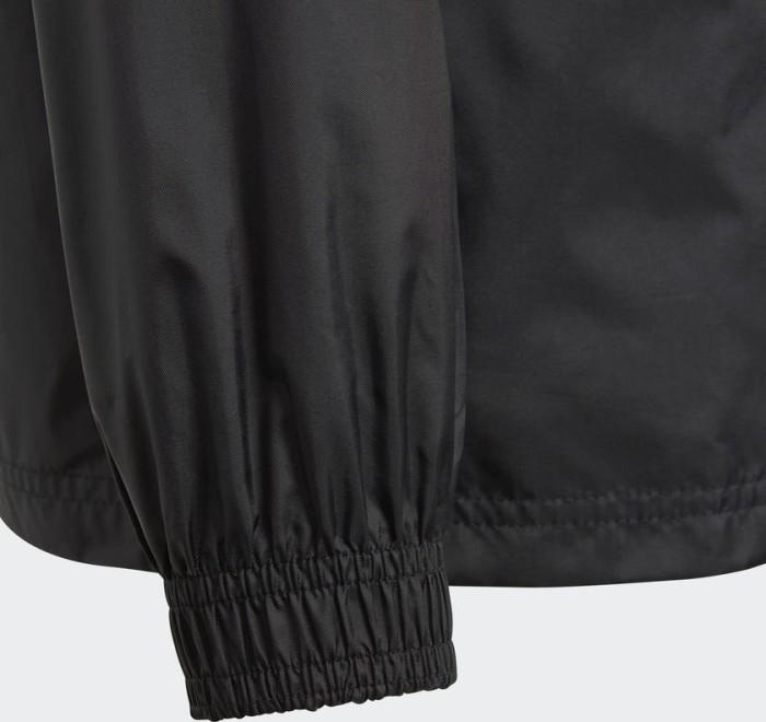 adidas Core 18 Jacke schwarzweiß (Junior) (CE9047) ab ? 26,74