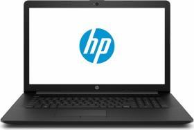 HP 17-by2232ng Jet Black (8FF31EA#ABD)