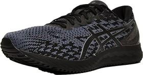 Asics Gel-DS Trainer 25 black/metropolis (Herren) (1011A675-001)