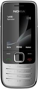 Nokia 2730 classic mit Branding