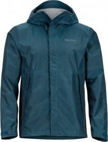 Marmot Phoenix Jacket denim (men) (31510-200)