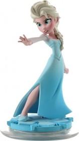 Disney Infinity - Figur Elsa (PC/PS3/PS4/Xbox 360/Xbox One/WiiU/Wii/3DS)