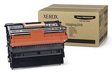 Xerox 108R00645 Trommel