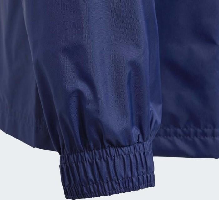 adidas Core 18 Jacke dark bluewhite (Junior) (CV3742) ab ? 18,95