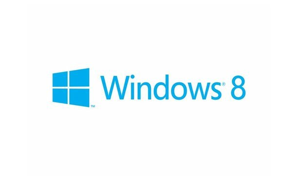 Microsoft: Windows 8 64Bit, DSP/SB (deutsch) (PC) (WN7-00408)