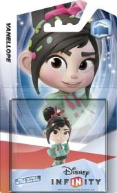 Disney Infinity - Figur Vanellope (PC/PS3/PS4/Xbox 360/Xbox One/WiiU/Wii/3DS)