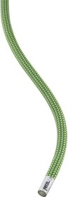 Petzl Contact single rope 9.8mm turquoise (R33AT)