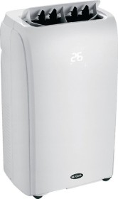 Be Cool Monoblock-Klimagerät (BCP9KL2001F)