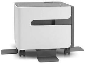 HP CF085A base cabinet