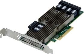 Broadcom SAS 9305-24i, PCIe 3.0 x8 (05-25699-00)