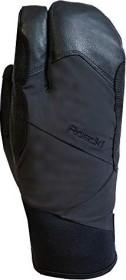 Roeckl Monarch GTX Trigger Skihandschuhe schwarz (3403-009-000)