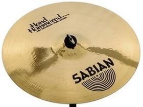 """Sabian HH Medium-Thin Crash 16"""" (11607)"""