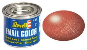 Revell Email Color bronze, metallic (32195)