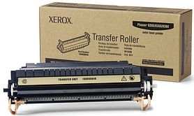 Xerox transfer unit 108R00646
