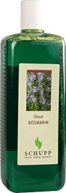 Schupp rosemary oil bath, 1000ml