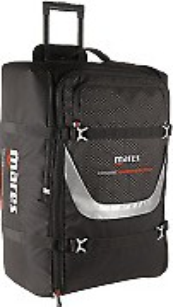 Mares Cruise Back pack Pro bag
