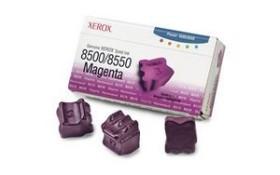 Xerox Festtinte 108R00670 magenta