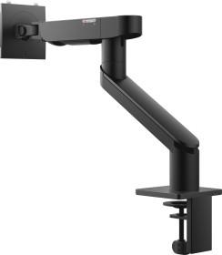 Dell MSA20 Single-Monitorhalterung (482-BBDJ)