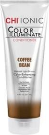 CHI Haircare Ionic Color Illuminate Platinum Blonde Conditioner, 251ml
