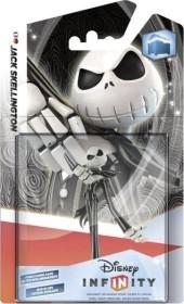 Disney Infinity - Figur Mr. Skellington (PC/PS3/PS4/Xbox 360/Xbox One/WiiU/Wii/3DS)