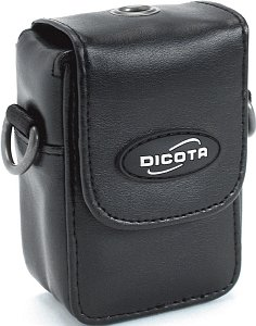 Dicota CamPocket Film (D7978K)