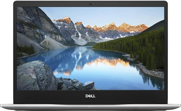 Dell Inspiron 13 7370, Core i7-8550U, 8GB RAM, 256GB SSD (7370-9696)