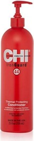 CHI Haircare 44 Iron Guard Thermal Protecting Conditioner, 739ml