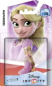 Disney Infinity - Figur Rapunzel (PC/PS3/PS4/Xbox 360/Xbox One/WiiU/Wii/3DS)
