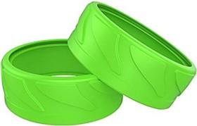Sphero Ollie Ultra Tires green