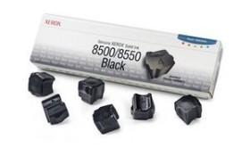 Xerox solid ink 108R00672 black high capacity