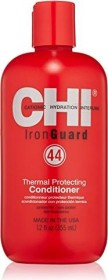 CHI Haircare 44 Iron Guard Thermal Protecting Conditioner, 355ml