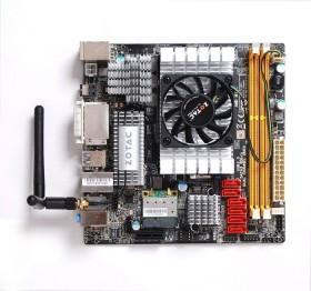 Zotac M880G-ITX Wi-Fi (M880GITX-A-E)