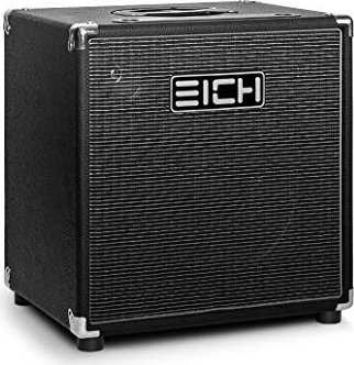 Eich Amplification 112XS-8