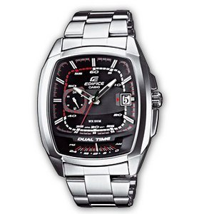 Casio Edifice EF-321D-1AVEF