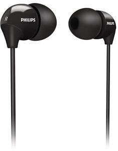Philips SHE3570 black