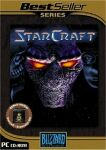 StarCraft + Broodwar - Expansion Pack (English) (PC+MAC)