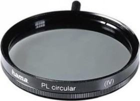 Hama Filter pol circular C14 wide 62mm (72762)